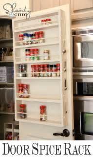 kitchen organization diy foil more organizer shanty