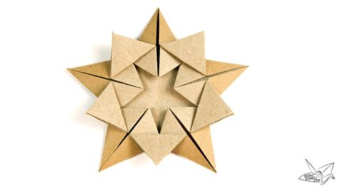 advanced origami tutorials origami advanced www pixshark images
