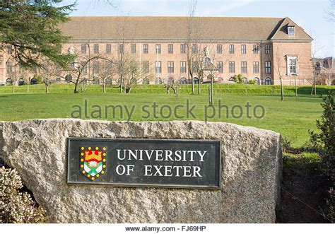 haircut exeter university exeter sign stock photos exeter sign stock images alamy