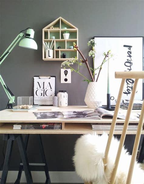 kinderzimmer deko holzhaus pin sodapop design auf arbeitszimmer working spaces
