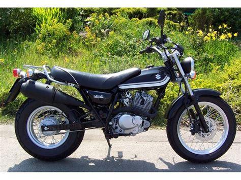 Mini Motorrad Bud Spencer by Rv Autos Post