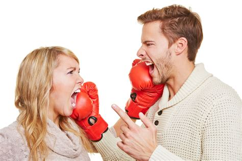 couples fighting the real reason you fight about money money nation