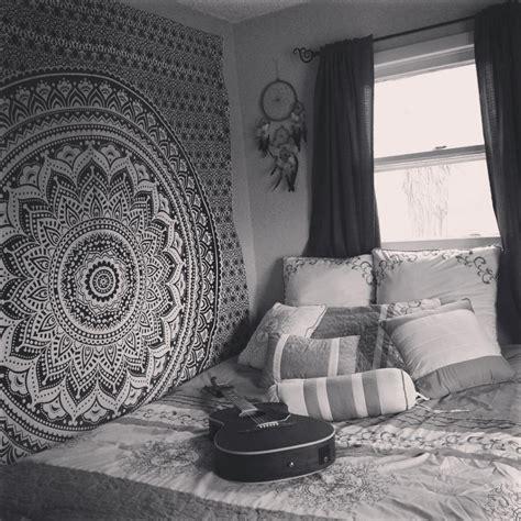 home decor blogs tumblr 30 stylish diy tumblr room decorating ideas royal furnish