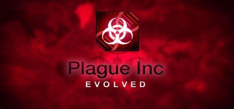 plague inc evolved apk full version download plague inc evolved free download full pc game