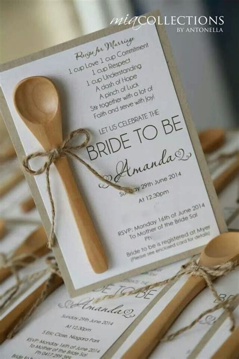 17 best images about kitchen tea ideas on pinterest tea 42 best kitchen tea bridal shower invitations images on