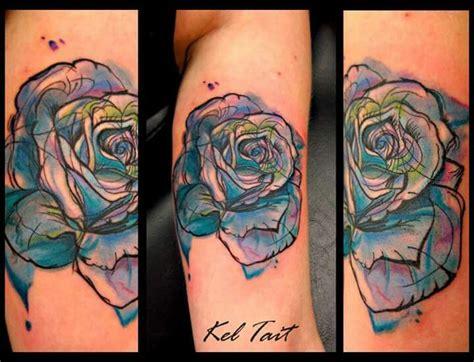 flower tattoo melbourne love kels work arm tattoo inspo pinterest love