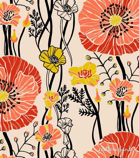 pattern works design studio patternbank online textile print design studio highlights