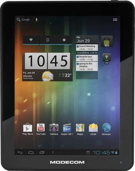 Tablet Advan Vandroid T2i modecom freetab 9702 ips actual size image
