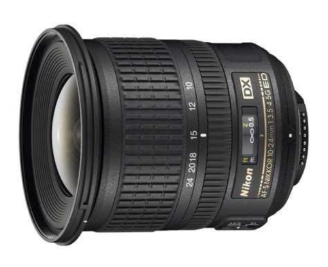 best 24mm lens for nikon top 10 best wide angle lens for nikon 2015