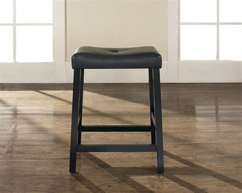 24 Bar Stool With Back 24 Bar Stools With Back Lustwithalaugh Design A Saddle Seat Bar Stools Styles Your Room Up