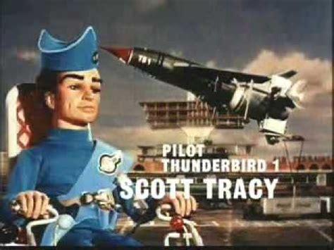 thunderbirds tv series wikipedia gerry anderson thunderbirds tv series intro