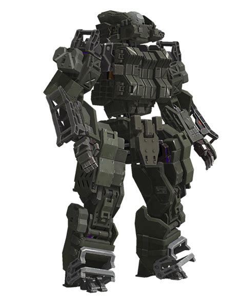 figure heads 装甲編 2foot spec database フィギュアヘッズ figureheads