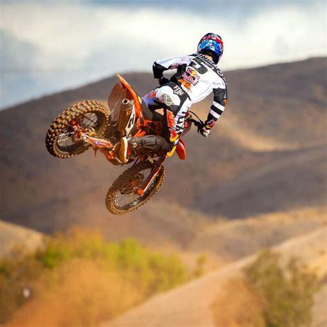 skullcandy motocross 49 best ryan dungey images on pinterest dirt biking
