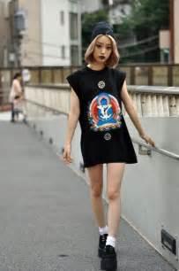 japanese style 17 best ideas about japanese street styles on pinterest