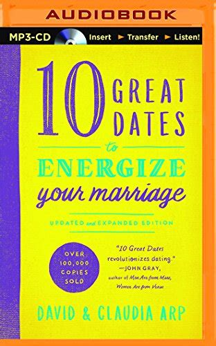 10 Amazing Dates That Are Almost Free by Caister R239 Ebook Free Pdf 10 Great Dates To Energize