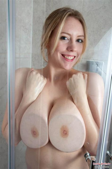 Audee tits sex