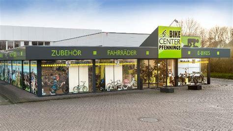 Motorrad Reparatur M Nchengladbach by Bike Center Pfennings Gmbh Handel Reparaturen