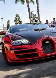 How Fast Can A Bugatti Veyron Sport Go Free Sports Car Fast Car Bugatti Veyron Sports Car