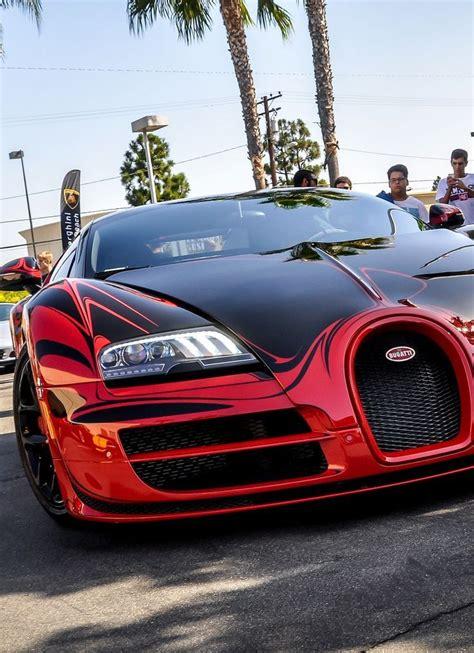 fast car bugatti free sports car fast car bugatti veyron sports car