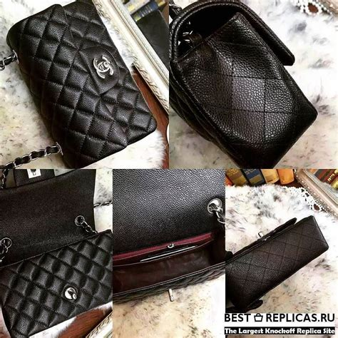 aliexpress knockoffs chanel boy bag replica aliexpress best model bag 2016