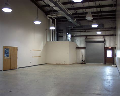 800 Sq Ft by Edmonton Industrial Warehouse Office Space Gross Lease