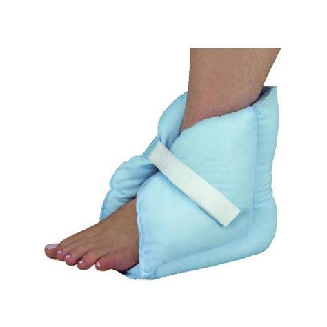 Mabis Dmi Comfort Heel Pillow Heelcare Pillows