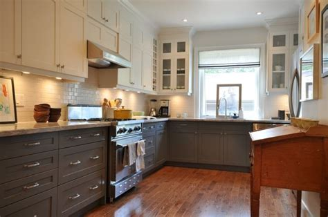 favorite pins friday grey cabinets and grey cabinets pin by kathryn tyler on stunning spaces favorite rooms