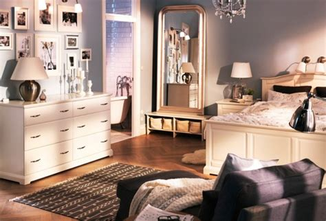 ikea bedroom exles ikea bedroom design ideas 2011 digsdigs
