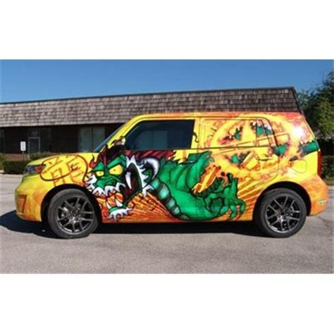 cool wrapped cars 14 best images about cool car wraps on pinterest duke