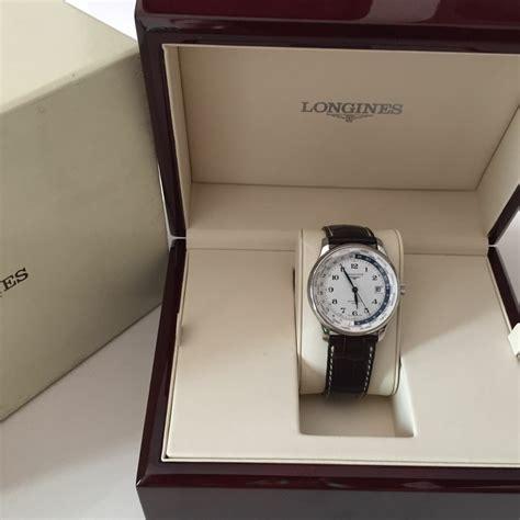 Jam Tangan Ess Original Skeleton Kulit Otomatis 411 jual beli tukar tambah service jam tangan mewah arloji original buy sell trade in service