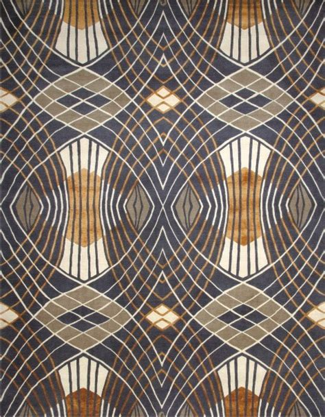 catherine martin rugs westchester catherine martin deco collection rugs designer rugs