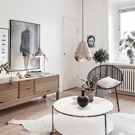 scandinavian home design instagram 15 maneiras para incorporar o estilo escandinavo em sua casa limaonagua