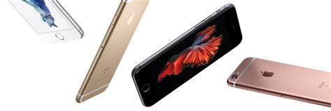what do the iphone 6s model numbers the iphone faq
