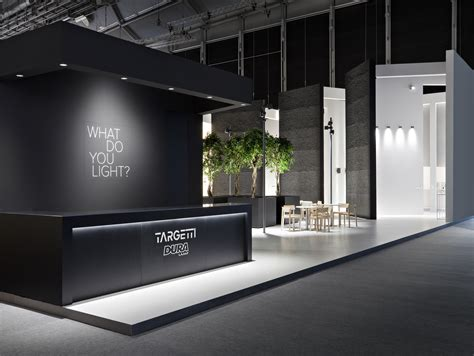 targetti illuminazione light building 2016 targetti sankey lighting