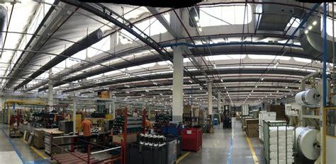 lade a led per capannoni industriali lade a led per capannoni industriali prezzi a
