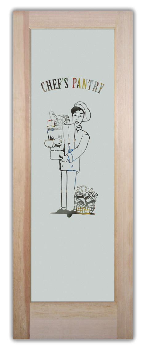 Virtual Bathroom Design Tool pantry doors page 11 of 11 sans soucie art glass
