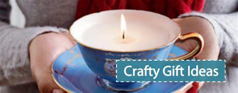 crafty gift ideas ask gerald