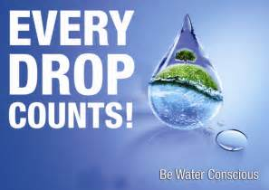 Every Drop Counts Essay save water california waterconservation saveourwater