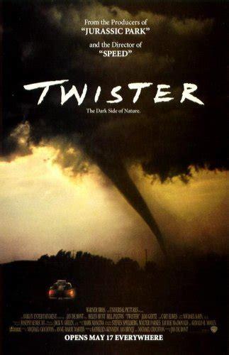 twister movie twister 1996 film glutton