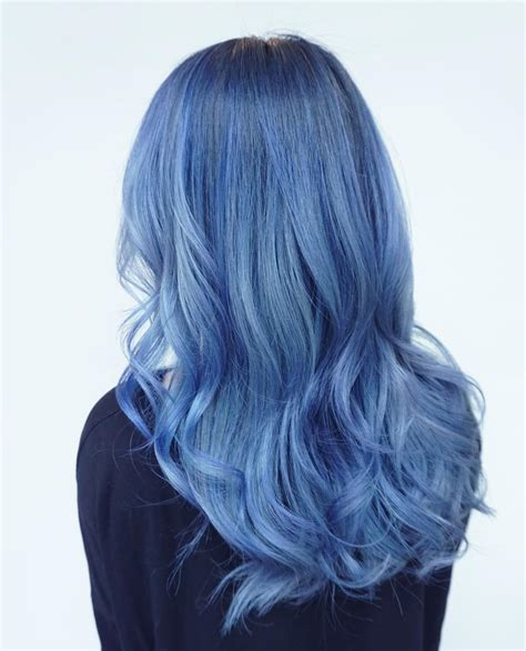 what to dye your hair when its black 24 best summer hair colors for 2017