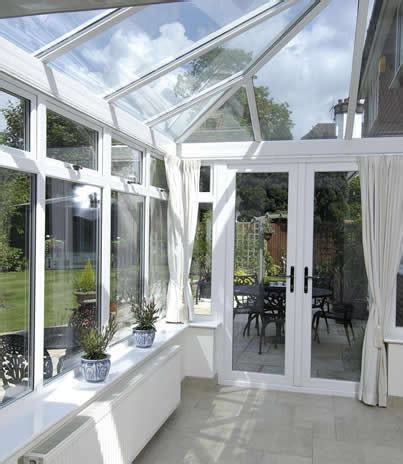 Build Your Own Home Floor Plans Lean To Conservatories Bromsgrove Mcm Window World