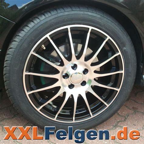 Motorrad Felgen Felgenhersteller by Dbv S Florida Komplettr 228 Der Mit Preiswerten Reifen