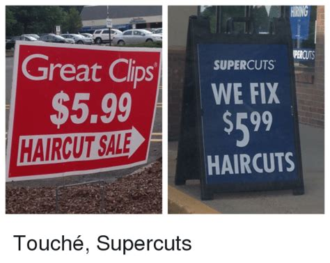when does great clips 5 99 sale end in 2015 greatclips com 5 99 haircut haircuts models ideas
