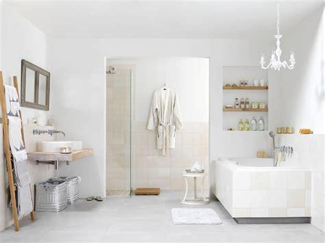 kosten loodgieter badkamer 5 do s en don ts voor de renovatie van je badkamer