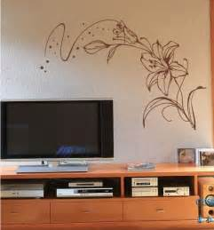 wall stickers living room china living room wall decal china fashion wall sticker