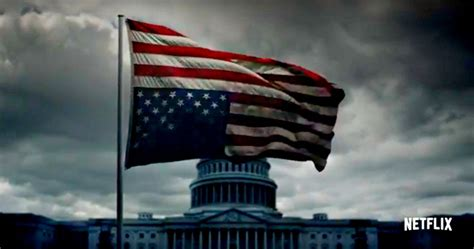when does house of cards return house of cards season 5 trailer arrives release date announced