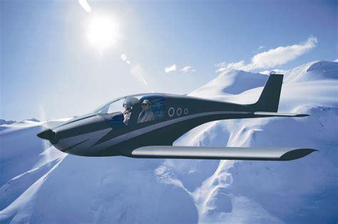 Best Light Sport Aircraft by Lightweight Sport Aircraft Gallery