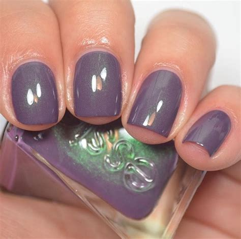 whays the latest in toe nail polish 25 best ideas about toe polish on pinterest classy