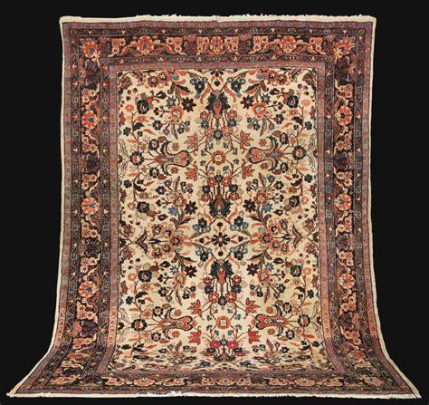 room sized rug mahal room size rug
