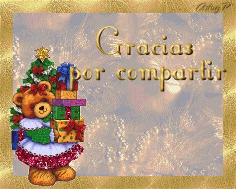 imagenes feliz navidad con mensaje tarjetas de feliz navidad